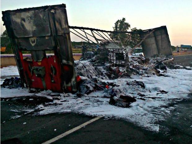 lorry-fire.jpg