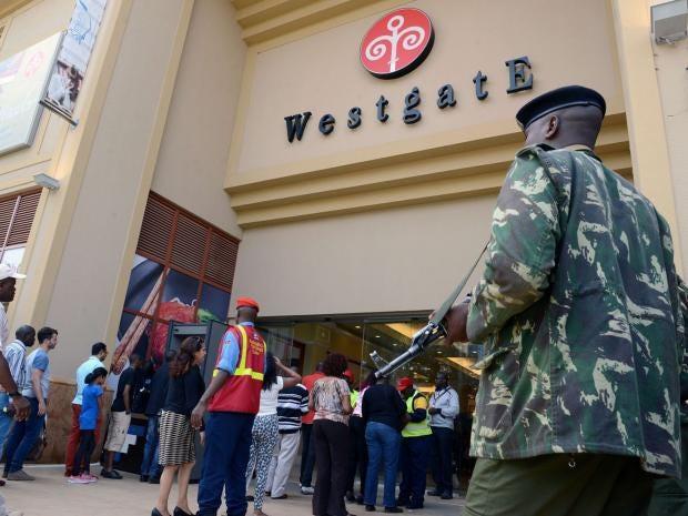 32-Westgate-AFP.jpg