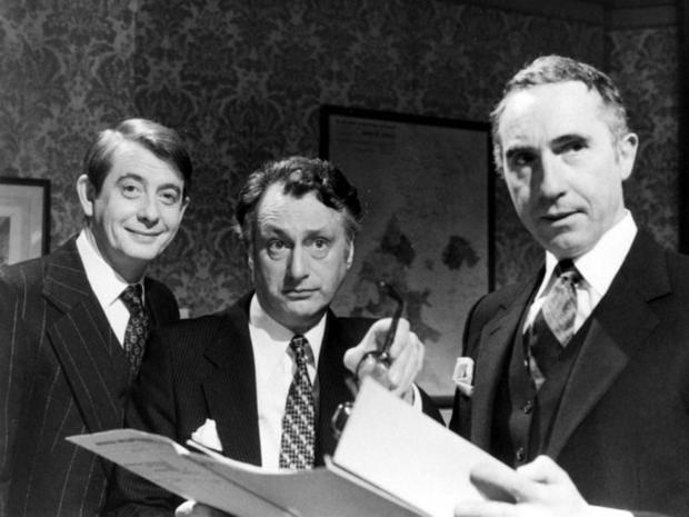 40-Yes-Minister-BBC.jpg