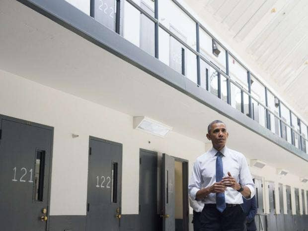 43-Obama-AFPGet.jpg