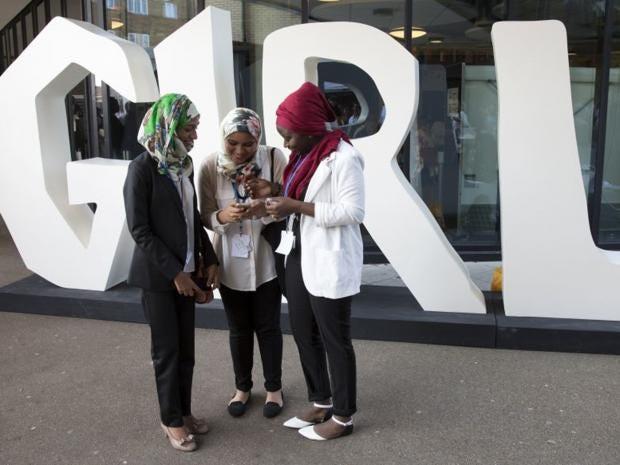 10-FGM-Getty.jpg