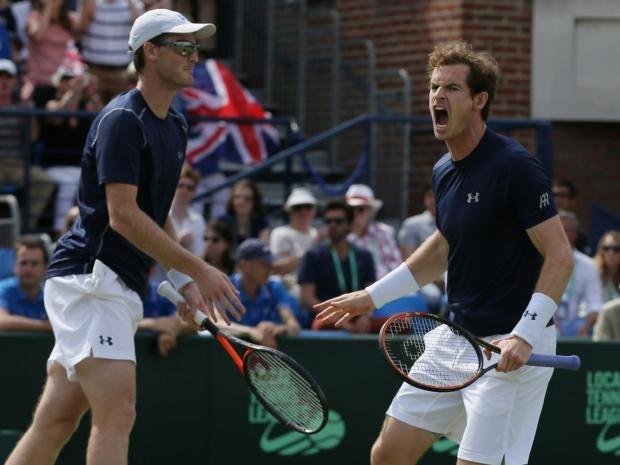 15-Tennis-AP.jpg