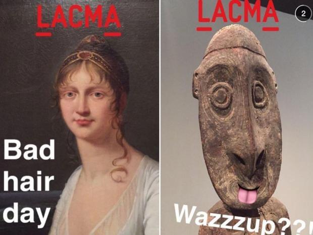 3-LACMA-Split.jpg
