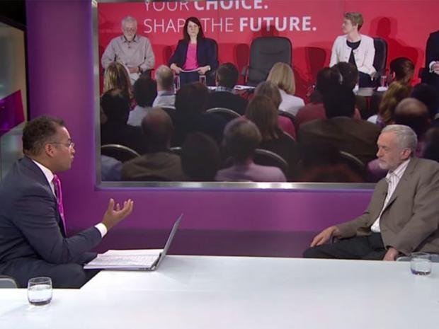 4-jeremy-Corbyn.jpg