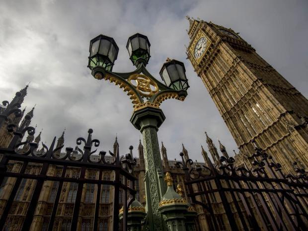 Westminster-Getty.jpg