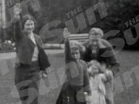 Queen-Nazi-Salute-Getty.jpg