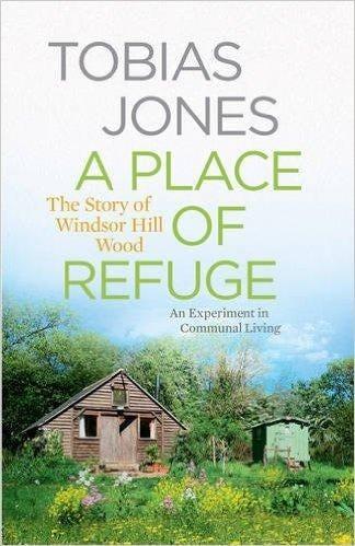 A-Place-of-Refuge.jpg