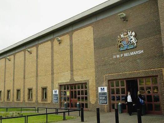 Belmarsh-prison-London-GETTY_1.jpg