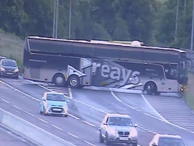 bus-uturn.jpg