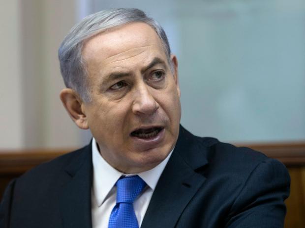 24-Benjamin-Netanyahu-AP.jpg