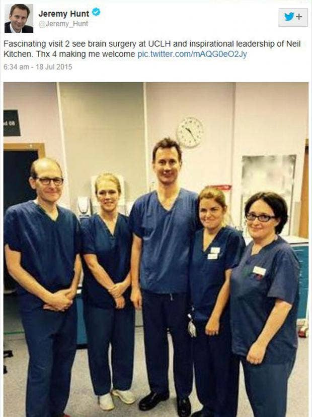 Jeremy-Hunt-comments-PA.jpg
