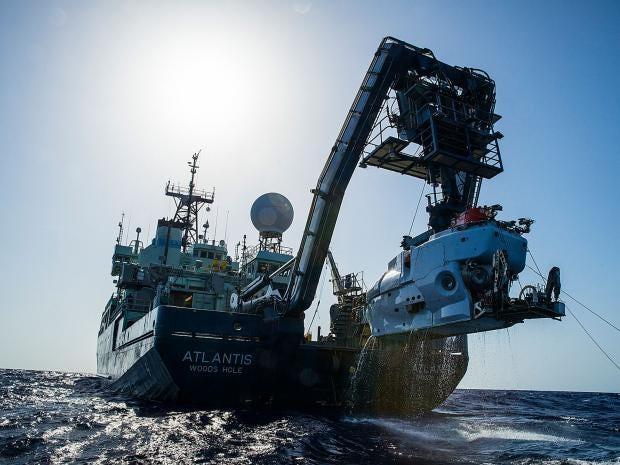 Shipwreck-Found-AP.jpg