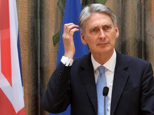 26-Hammond-EPA.jpg
