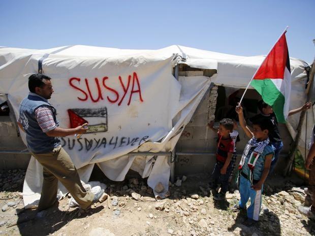 24-Palestinians-EPA.jpg