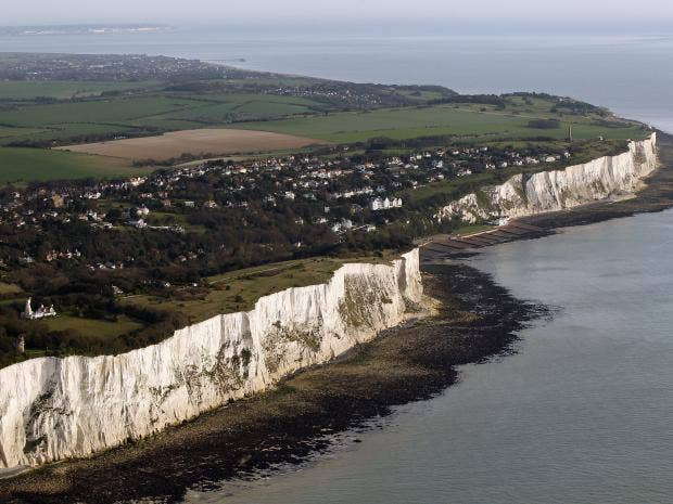 15-White-Cliffs-Of-Dover-Getty.jpg