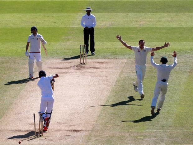4-Cricket-PA.jpg