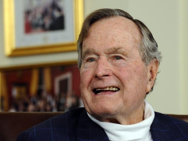 Bush-EPA.jpg