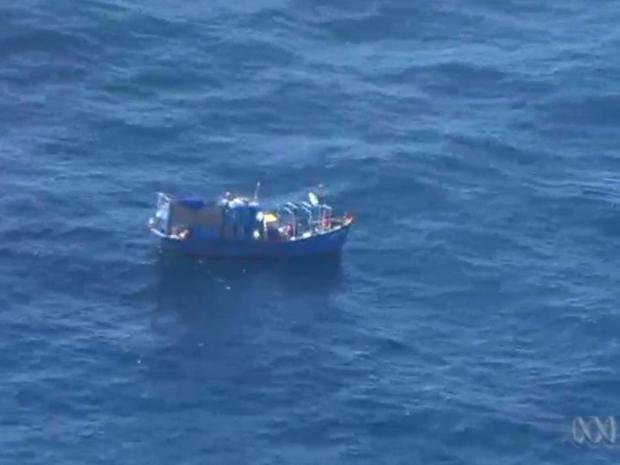 australia-boat-abc.jpg