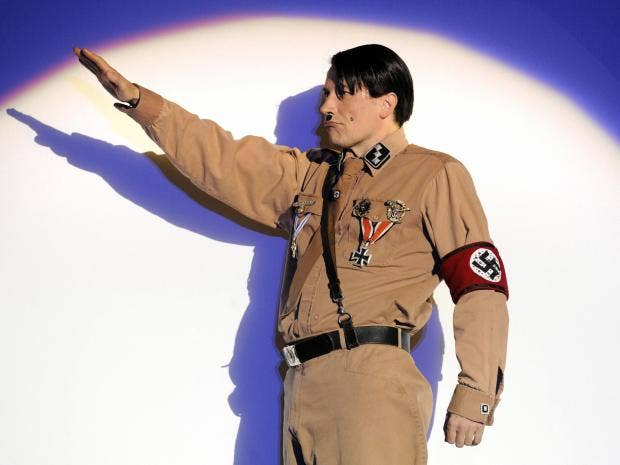 Springtime-for-Hitler-Getty.jpg