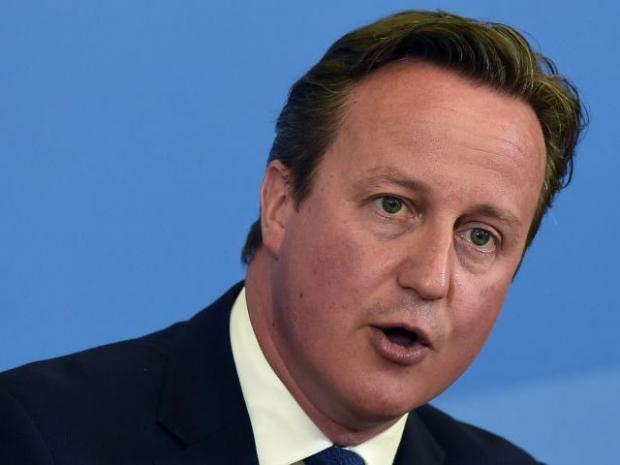 David-Cameron-speech.jpg