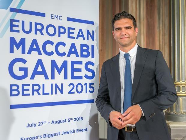 25-Maccabi-Games-1-Corbis.jpg