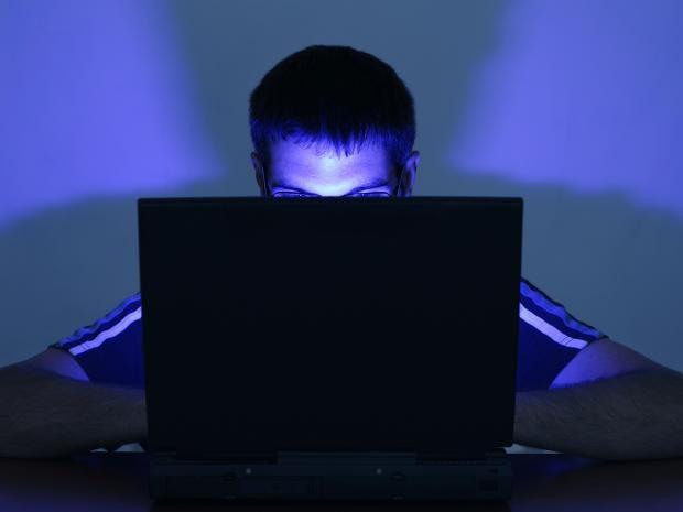 web-computer-screen-Rex.jpg