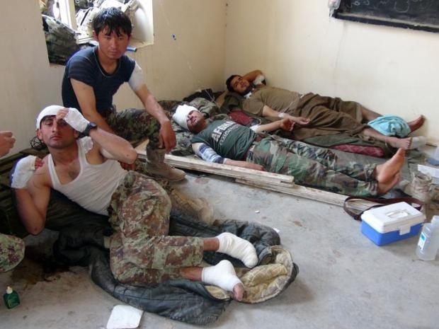 1-Kabul-Airstrike-AP.jpg