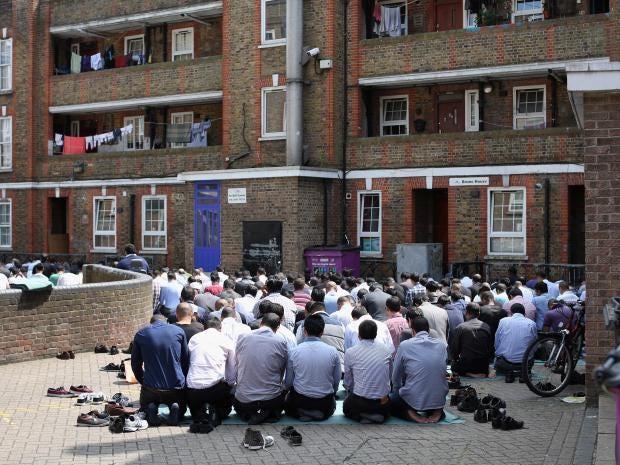 1-Muslim-Community-1-Get.jpg