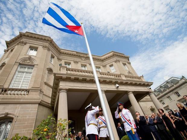 26-Cuba-Flag-EPA.jpg