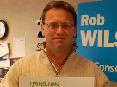 Rob-Wilson-MP-Twitter.jpg