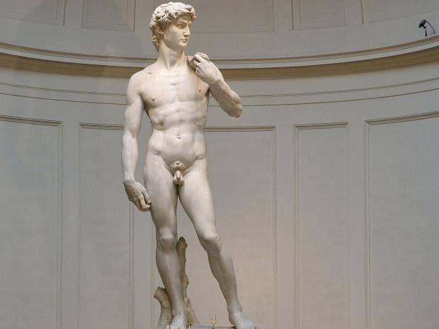 Statue-of-David-Pic---Getty.jpg