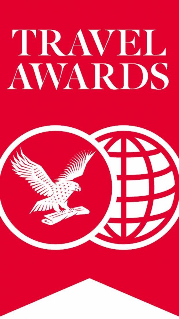 travel-awards.jpg