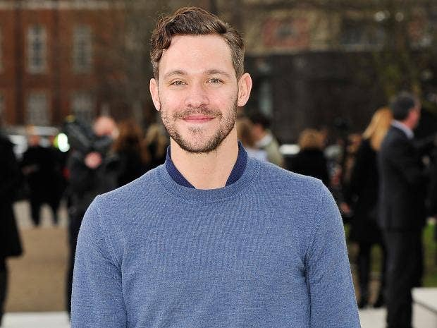 Will-Young.jpg