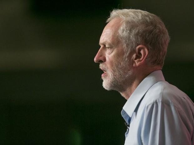 4-Jeremy-Corbyn-DavidMcHugh.jpg