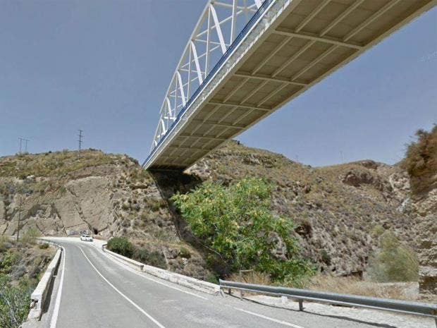 bungee-bridge.jpg