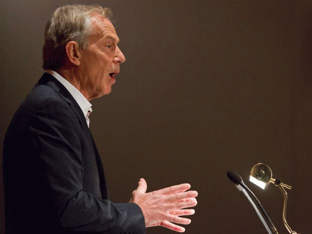 tony-blair-afp.gif