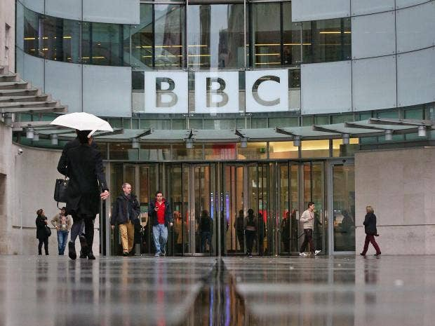 pg-31-bbc-1-getty.jpg