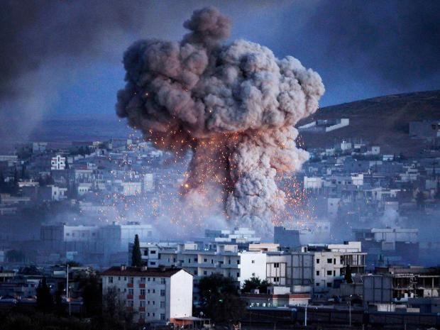 syrianexplosion.jpg