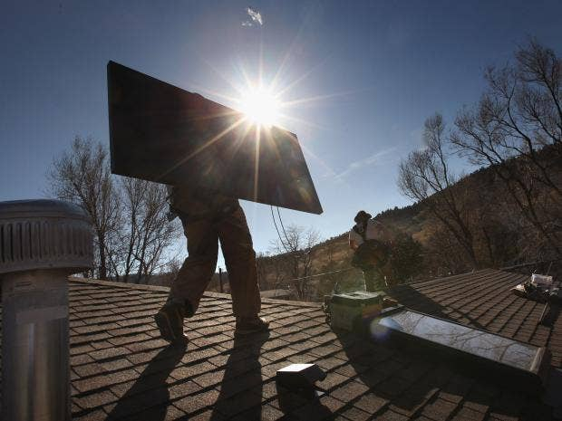 web-solar-panels-getty.jpg