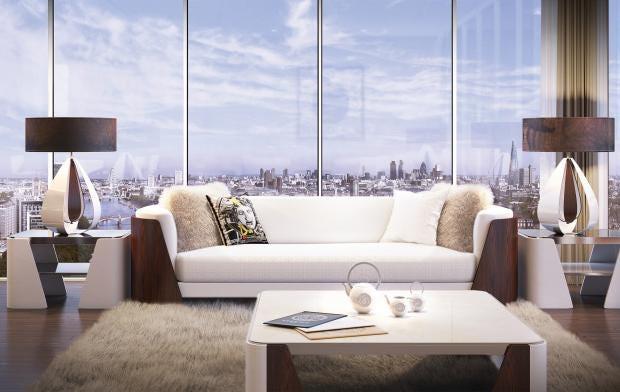 pg-10-luxury-building-4.jpg