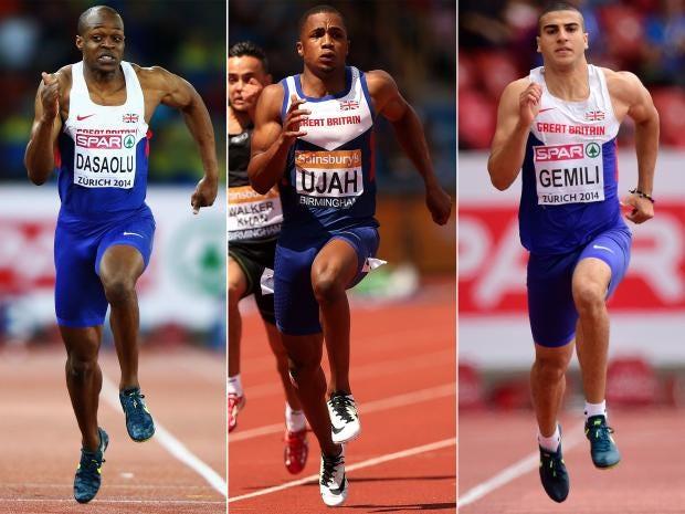 pg-56-GB-sprinters-1-getty.jpg