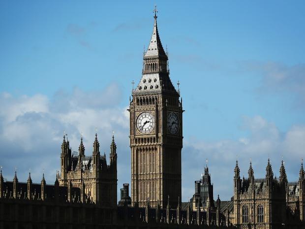 web-parliament-getty.jpg