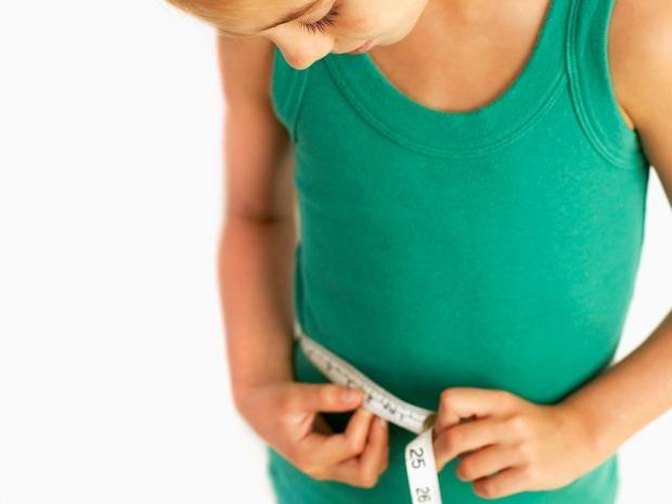 web-child-eating-disorders-RF-corbis.jpg
