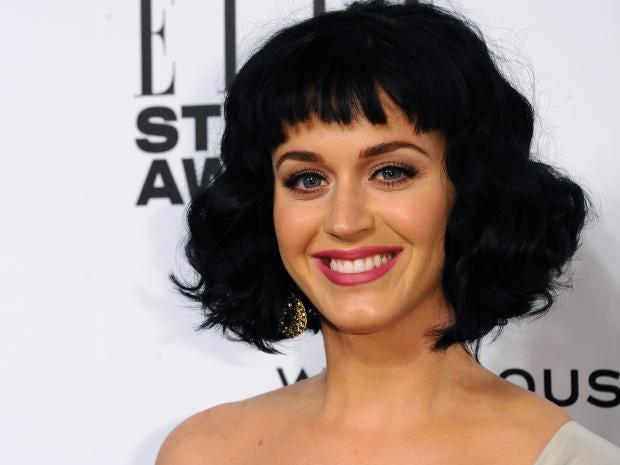 Katy-Perry-3.jpg