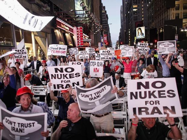 iran-protest-NY---getty.jpg