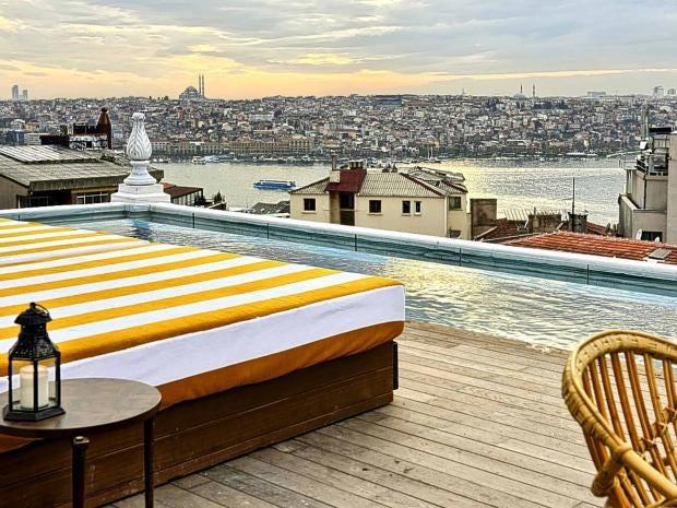 istanbul-soho.jpg