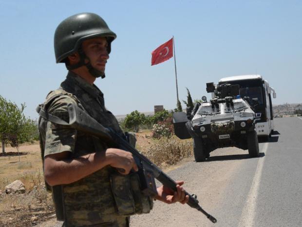 Turkish-Solider-border-Getty.jpg