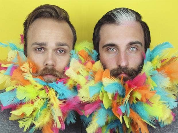beards8.jpg