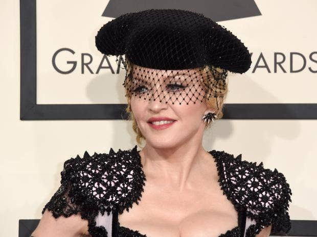 Madonna-3.jpg