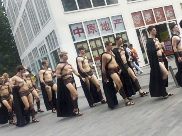 Spartan-Beijing1.jpg